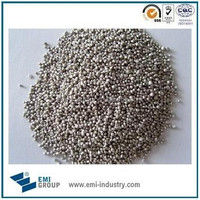 2016 Hot Sale Magnesium Granules, Powder, Chips,Desulphurization Reagent