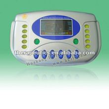 professional tens unit machine with laser/ultrasound functions