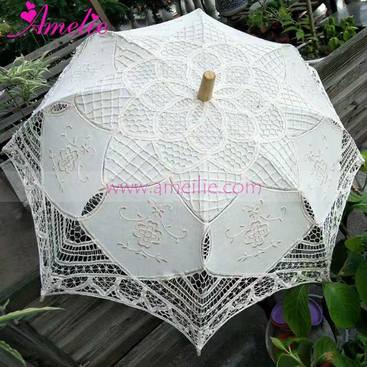 A029 lace parasol (1).jpg