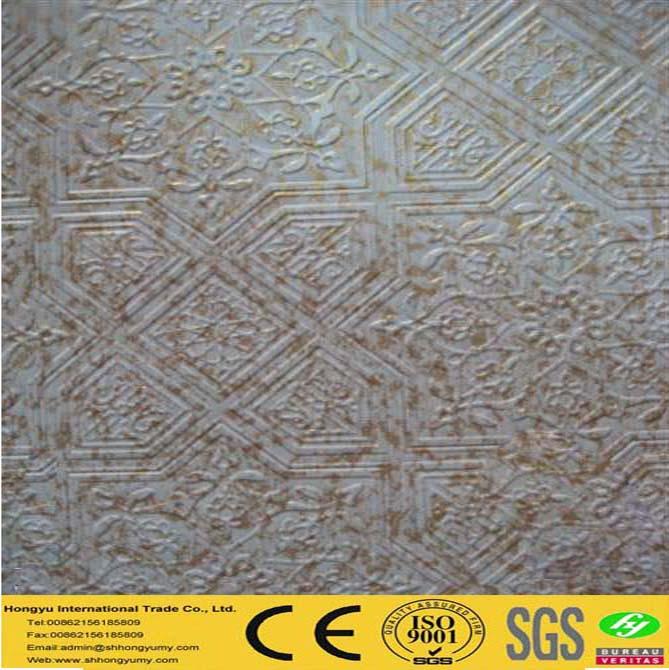 Best Suspended Fiberglass Pvc Exterior Gypsum Panels Ceiling Price Buy Ceiling Panels Pvc