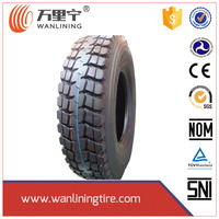 Hot sale Professional best chinese brand truck tire 1100R20 TBR Tyre manufacturer