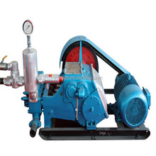Cheap!!! high quality slurry pump price /double cylinder mud pump