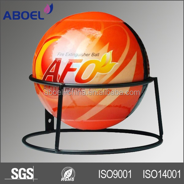 Auto AFO Fire Extinguisher Ball