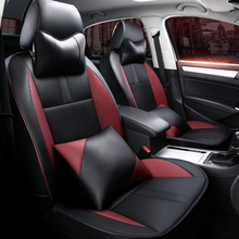 Excellent Stylish Car Seat Cover With Factory Price