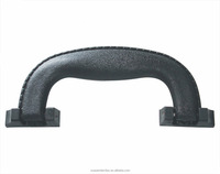 IN STOCK Top Handle for Luggages Briefcase