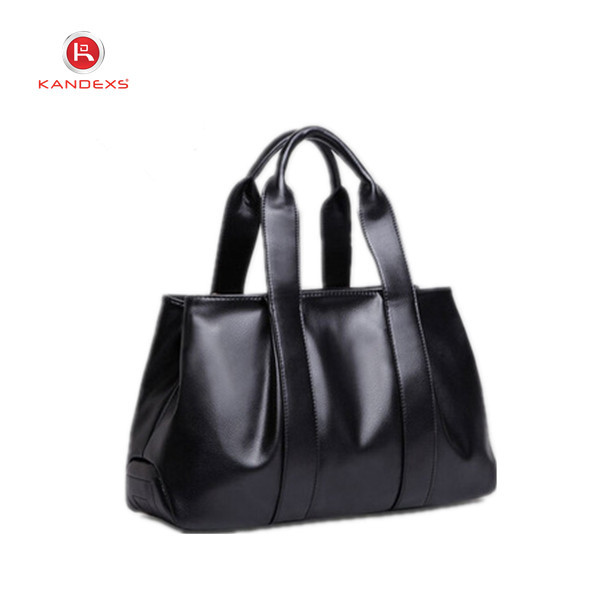 2015 Korea Fashion Ladies Handbag,Messenger Bag Leather ,Pretty Girl Handbags