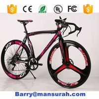 700c fixed gear bicycle fixie gear track bike single speed bike racing bike with CE 2014 new model hotsale in the USA.UK