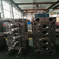 Plastic Injection Mold Manufacturer from Shenzhen with very good quality molds and Price for Plastic Trigger Sprayers