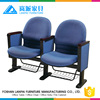 Hot sale auditorium cinema chair theater chair L-A10