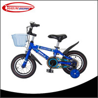 New Kids Bikes / Children Bicycle fashion sport bike child gift with best sever