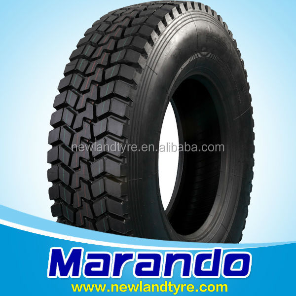 radial truck tyre 315/80 r22.5 tyres in china malaysia tyre