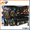 The most attractive arcade basketball shooting machine with low price and high quality