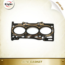 <OEM Quality> AITE Gasket volkswagen engine MLS gasket cylinder head 1.0L for VW UP