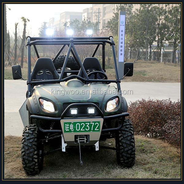 Used Utv For Sale By Owner Buy Used Utv 4x4 Used Utility Vehicle