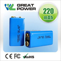 Fashion hot sale lifepo4 iron battery cell 48v 20ah