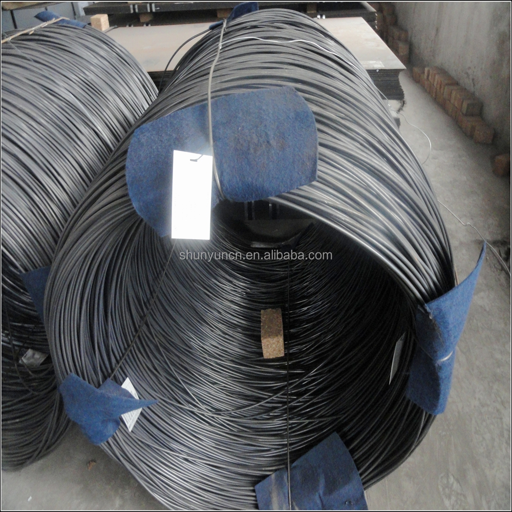 Copper Clad Steel Wire Suppliers