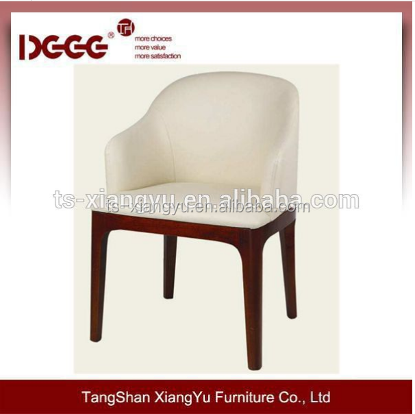 Factory Price Love Seater DG-SF0021High Quality Restaurant Cheap Armchair Furniture