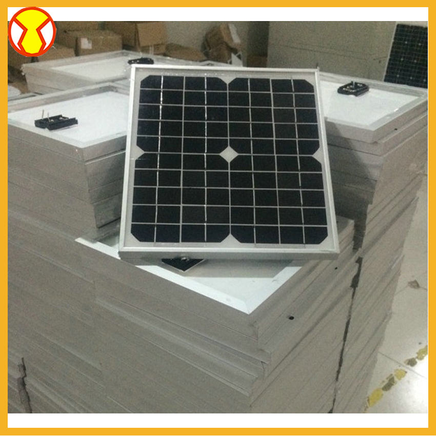 12v 5v 1a 100w triangle poly exports solar panel price