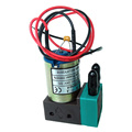 Hight quality 12V ink pump for solvent printer