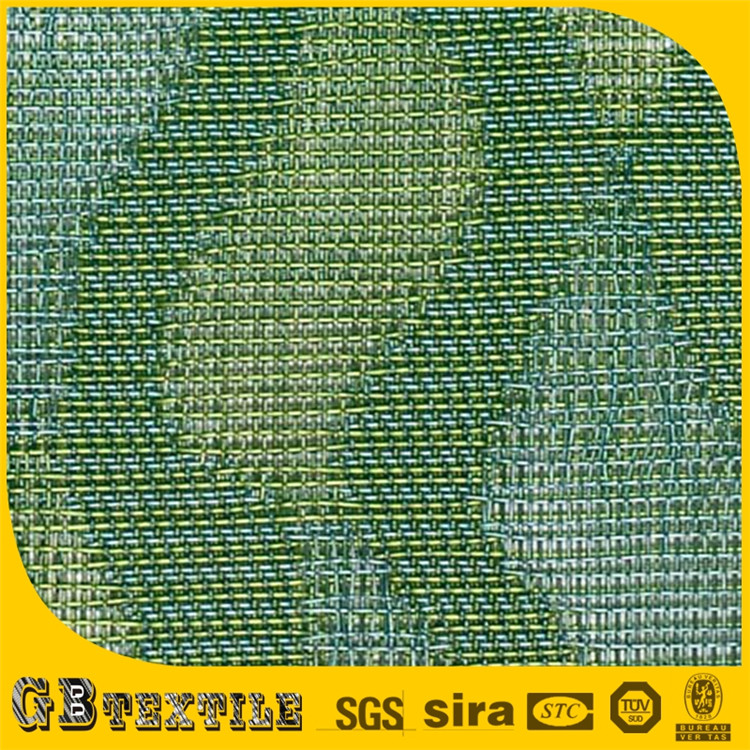 top quality woven trampoline uv resistant plastic mesh for bathroom