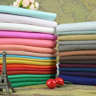 high quality polyester rayon spandex fabric wholesale