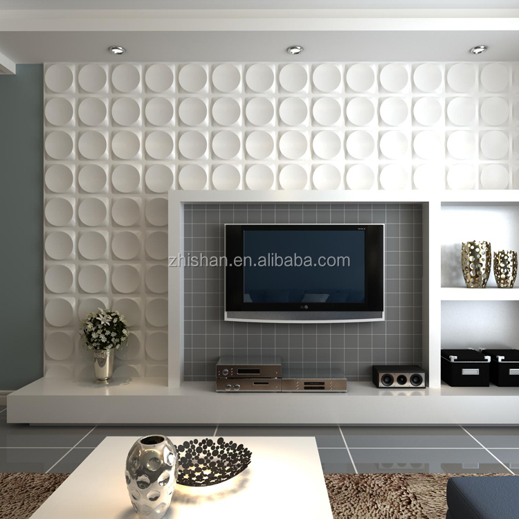 Factory price best quality decorative 3d boards/3d wall boards for wall