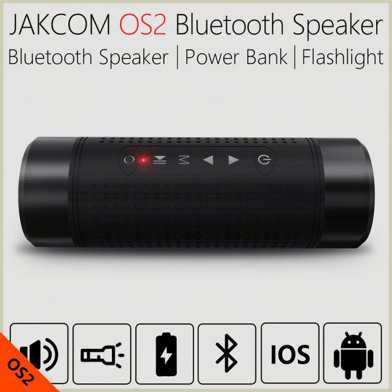 Jakcom Os2 Waterproof Bluetooth Speaker Halloween New Product Of Car Radio As Vintage Car Radio Car Dozer Lettore Mp3 Mp4