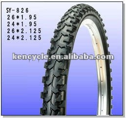 bicycle parts tire mountain bike tire/folding bike tire/sports bike tire cross bike tireSY-826