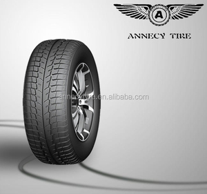 195/60R15 tyre dealers china car tyres