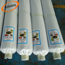 20 Micron Agricultural Plastic Cover Mulch Film with Long Life
