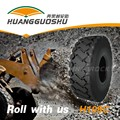 chinese 17.5-25 bulldozer tires 8250kg working capacity