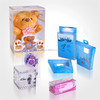 Good Quality PET Display Box Packaging