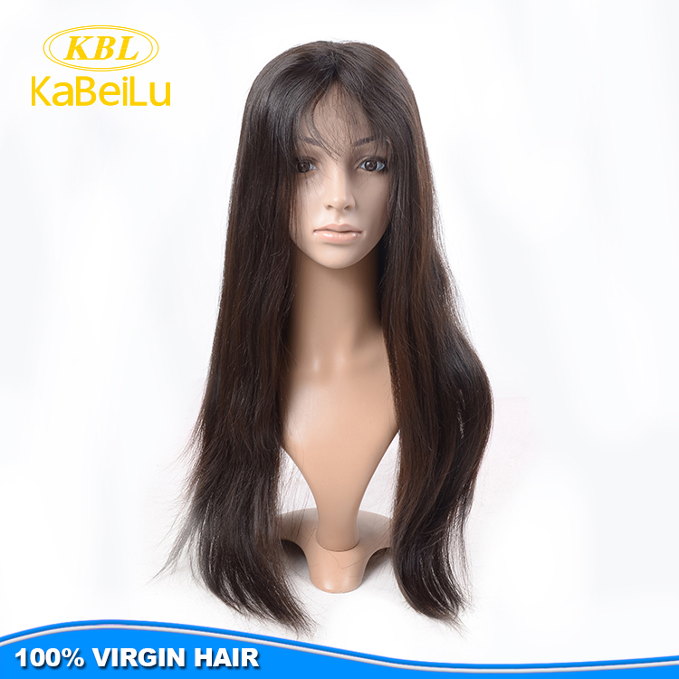 Good texture synthetic lacefront wig,32 inch synthetic wig,wholesale top quality synthetic yaki lace wig