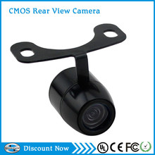 waterproof CMOS license plate backup camera VD-RCM-160