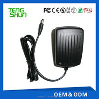 hot sales ShenZhen make 12v 1.5a automatic car battery charger