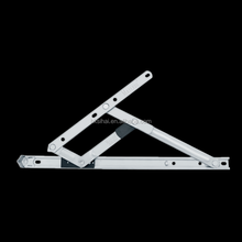 Supply Aluminum window 4Bar stainless steel Friction Stay, Window Hinge