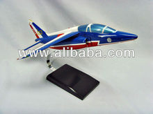 Alpha Jet Custom made