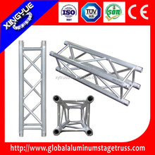 2016 hot sale 12 inch box used aluminum truss