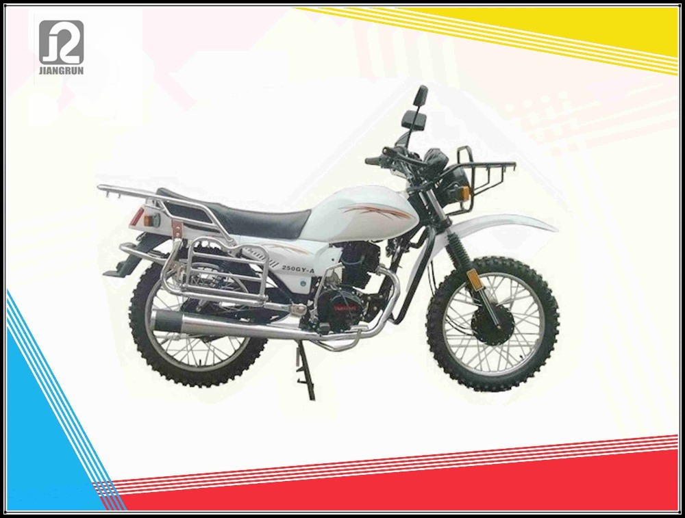 chinese dirt bike / 150cc Wuyang off-road / motorcycle with good quality