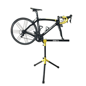 RACK Bicycle Repair bike work stand