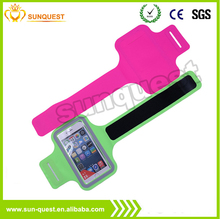 Hot ! New! Mobile Phone Accessories Phone Armband For Iphone 6 4.7 Inch