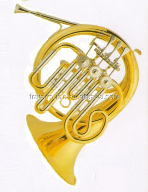 Children French Horn (JCFH-003)