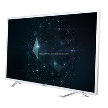 wholesale samsung led tv 32 inch price led tv manufacturers