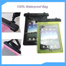Customized matte PVC waterproof case for macbook pro 13 retina