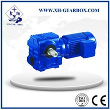 china worm geared motor