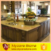 /product-detail/morden-design-gold-cecilia-granite-flat-edge-kitchen-countertop-supplier-60394423254.html