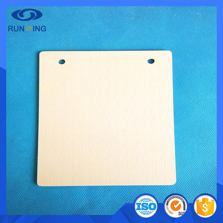 Hot Sales White Frp Shell