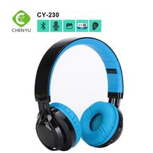 OEM cheap original cute bluetooth headset memory card for mobile phone