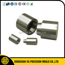 China Cnc Milling Maching High Precision Plastic Components And Maching Parts For Plastic Injection Molding OEM ODM