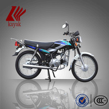 Mozambique Hot model lifo motorcycle 110cc street bike ,XY49-11,KN110-21